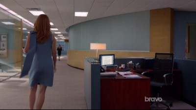 Suits.S06E13.720p.HDTV.x264-AVS.mkv
