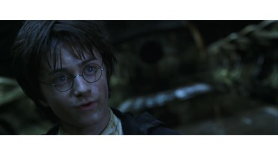 Harry Potter 2 A Tajemna Komnata (2002) CZ.avi