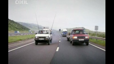 Top Gear 10x02.avi (2)