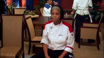 Hells Kitchen - 07x04 - TVrip - CZ.avi