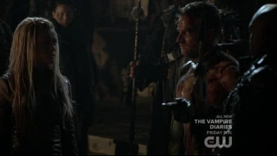 The.100.S03E06.HDTV.x264-Nicole.mp4