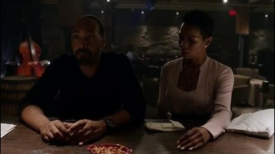 The Flash S02E03.avi