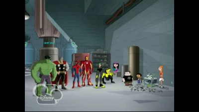 196-Phineas-a-Ferb---Mission-Marvel-2.cast.avi (4)