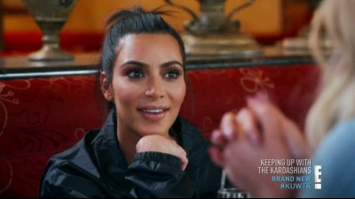 Keeping.Up.With.the.Kardashians.S12E17.Khloes.New.Breast.Friends.HDTV.x264-Nicole.mkv