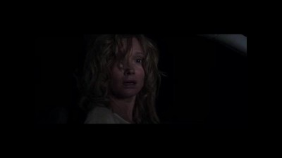 Babadook r.2014titulky.avi (4)