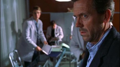 Dr.House.S01E11.Abstak.DVDrip.CZ.avi (6)
