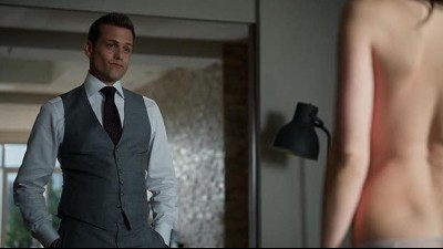 Suits.S04E01.HDTV.XviD.avi