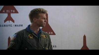 Top Gun.avi