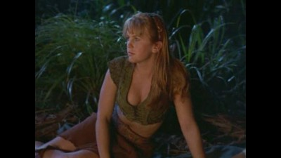 Xena S03E01 The Furies (CZ)(EN).avi