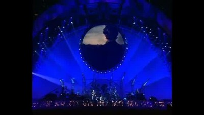 Pink-Floyd-HD---PULSE-Full-Concert-(Live-at-Earls-Court,-1994)---YouTube.avi
