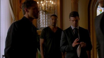 The Originals S03E03.avi