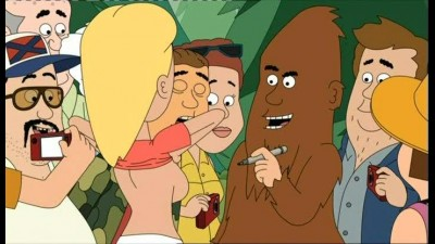 Brickleberry.S01E04.CZ.mp4