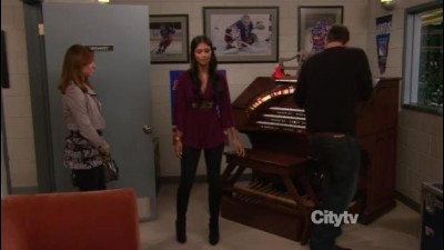 How I Met Your Mother S06E09 CZ titulky.mkv