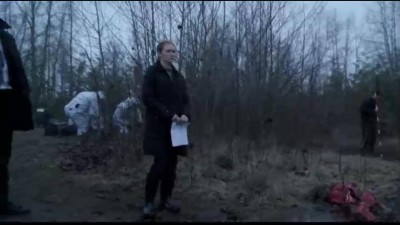 The Killing - Zločin S03E03 SK Dab.avi