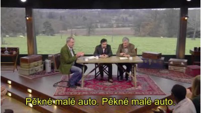 The Grand Tour S02E05 CZtit V OBRAZE.avi (4)