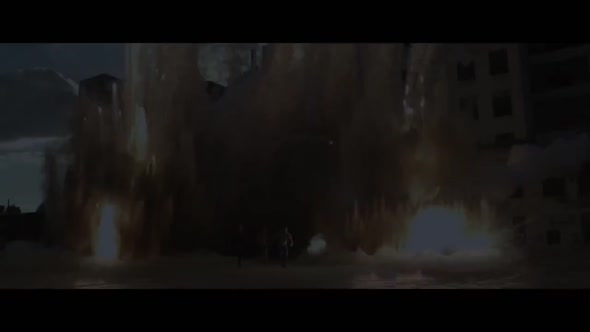 Transformers 4 Age of Extinction Official Movie Trailer (2014) (HD) (Mark Wahlberg) .flv (8)