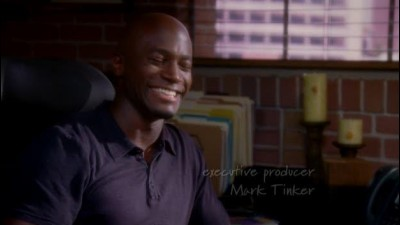 Private Practice S01E04 EN.avi