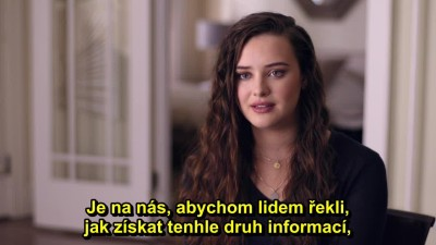 13_Reasons Why-Beyond the Reasons_2017_HC.titulky.CZ.avi