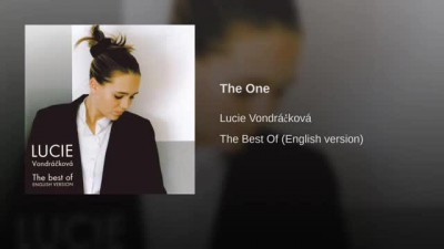 09. The One
