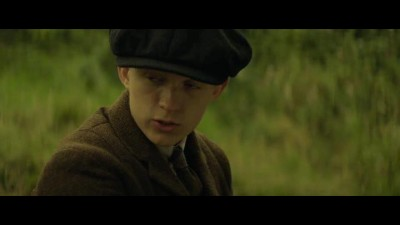 Ztracene mesto Z - The Lost City of Z (2016) _cz dab.mkv