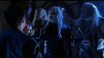 sga-02x10-Zbloudilci_-_The_Lost_boys.mp4 (9)
