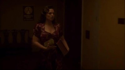 Agent-Carter---02x03---TVrip-a-tit---CZ.avi