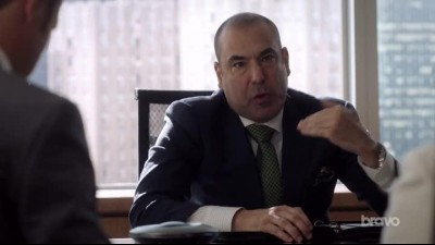 Suits.S07E05.HDTV.x264-Nicole.mkv