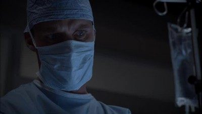 Dr. House (House M.D.) CZ 08x20 - Post mortem (Post Mortem).avi (0)