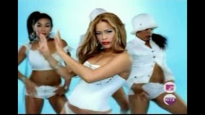 Blue Cantrell and sean paul - Breathe (video).mpeg