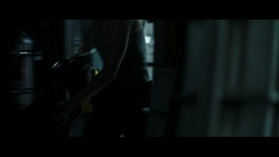 Vetrelec Covenant.Alien Covenant.2017.CZ DABING.BDRip.avi