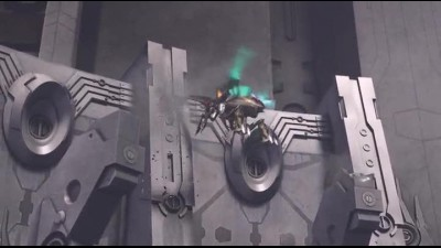Transformers.Prime.S02E03.Orion.Pax.Part.3.-cz-dab-animovany..mp4