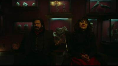 What We Do in the Shadows S01E06 WEBRip x264 Nicole mp4