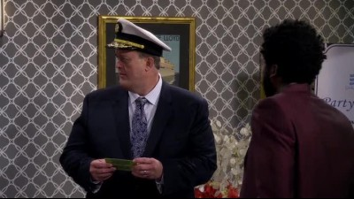 mike.and.molly.5x22.hdtv.mp4