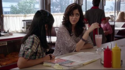 The.Carrie.Diaries.S02E03.HDTV.x264-LOL.mp4