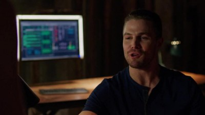 Arrow S04E01 CZ.avi