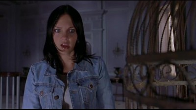 Scary Movie 2.avi
