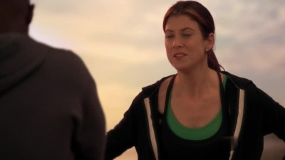 Private Practice S04E19 EN.mkv