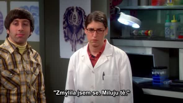 The Big Bang Theory S07E13 cz titulky.avi