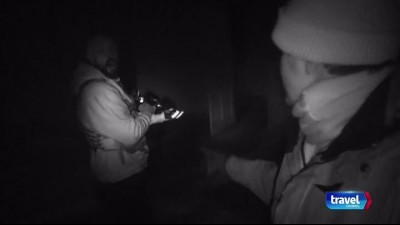Ghost-Adventures-S11E05-Haunted-Harvey-House.mp4 (14)