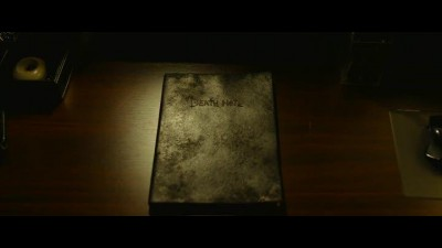 Death Note Light Up The New World (2016) CZ Titulky Vložené.avi - DATATOR.cz