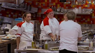 Hells Kitchen - 10x03 - TVrip - EN.mp4