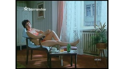 naha-a-eska-celebrity-cz-tv-jana_kasanova_-_samorost_1983_01.mp4