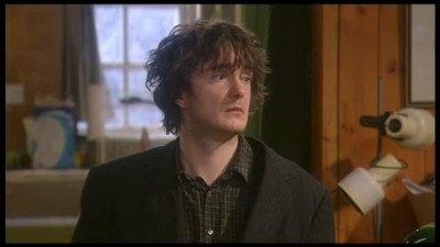 Black Books 02x04.avi