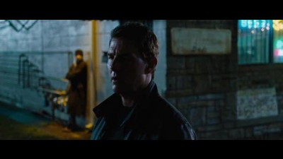 Jack-Reacher-Nevracej-se-2016-CZdab.avi