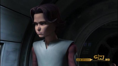 Star Wars The Clone Wars S02E20 CZ tit.mkv