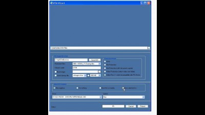 How to protect a Video-Movie on CD, USB or DVD with WTM Copy Protection Wizard.avi