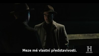 Project Blue Book S01E04 CZtit V OBRAZE.avi