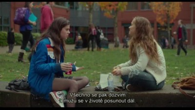 The Edge Of Seventeen (2016) CZ Titulky v Obraze.avi