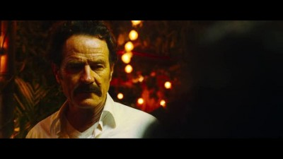 Infiltrátor (The Infiltrator) 2016 BRrip CZdabing.avi