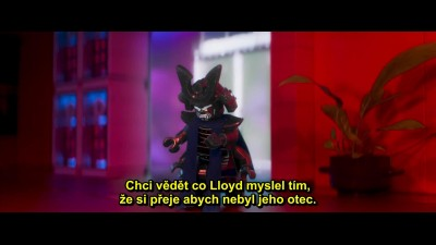 The LEGO Ninjago Movie_2017_HC.titulky.CZ_1080p.avi